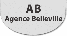Agence Belleville, agence immobillière à MERLIMONT