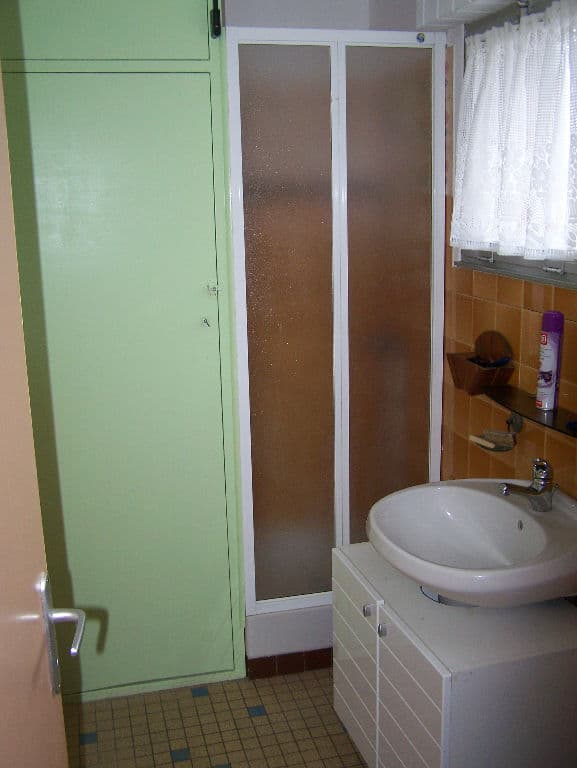 Photo n° 7 de l'annonce Appartement T1 à vendre - 62155 MERLIMONT : Ref 38