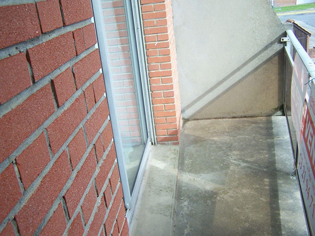 Photo n° 8 de l'annonce Appartement T1 à vendre - 62155 MERLIMONT : Ref 38